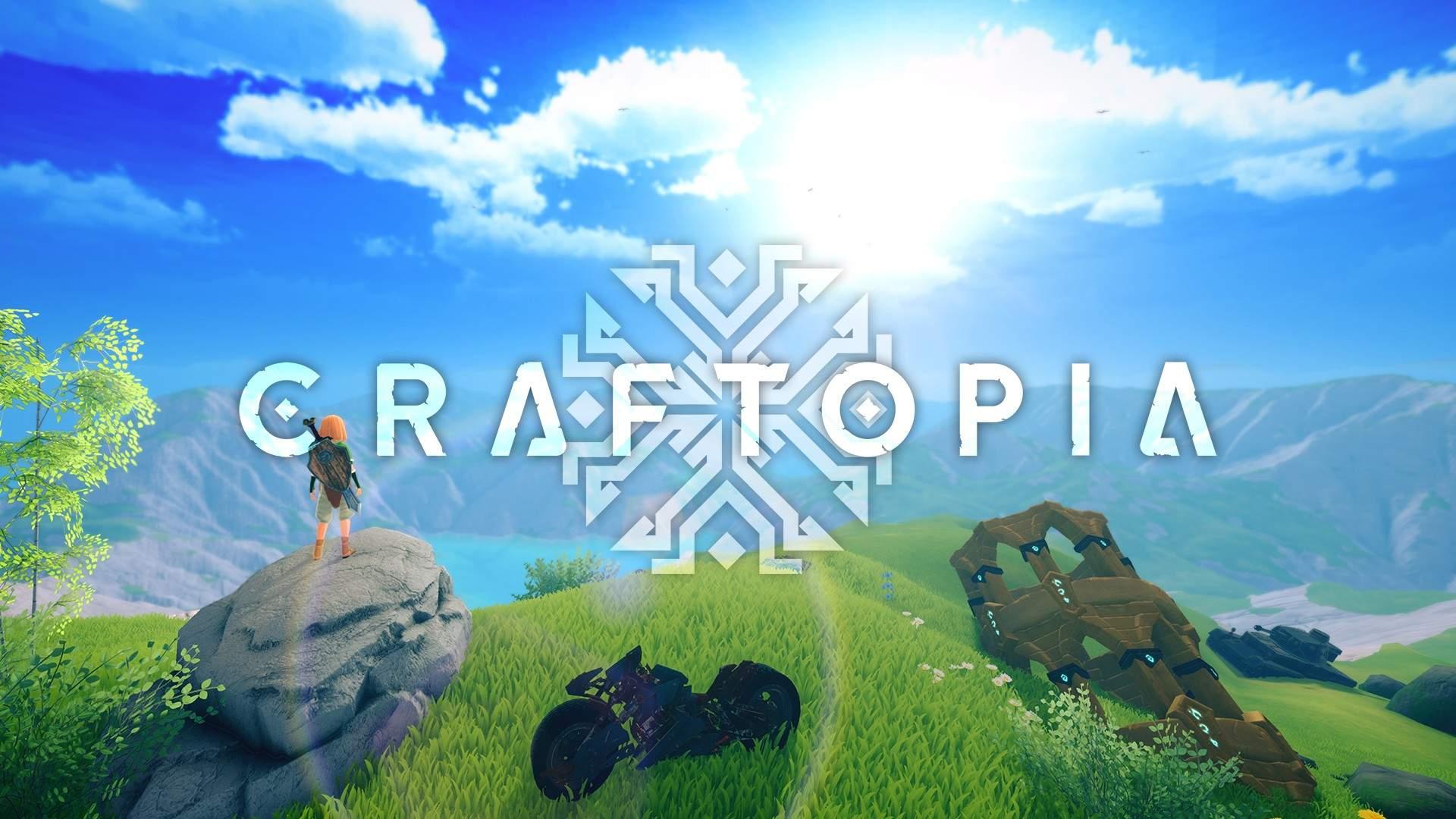 Thumbnail Craftopia JPG