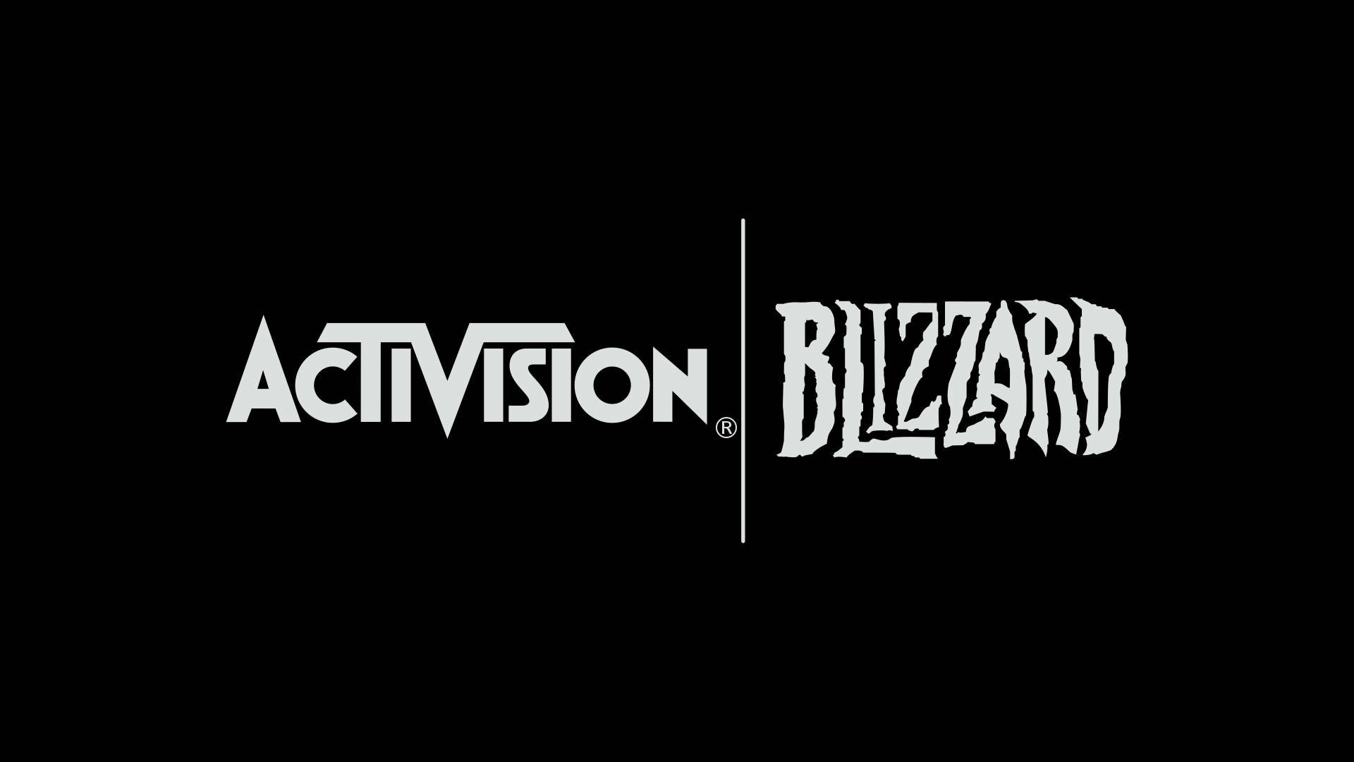 activision blizzard logo 18809