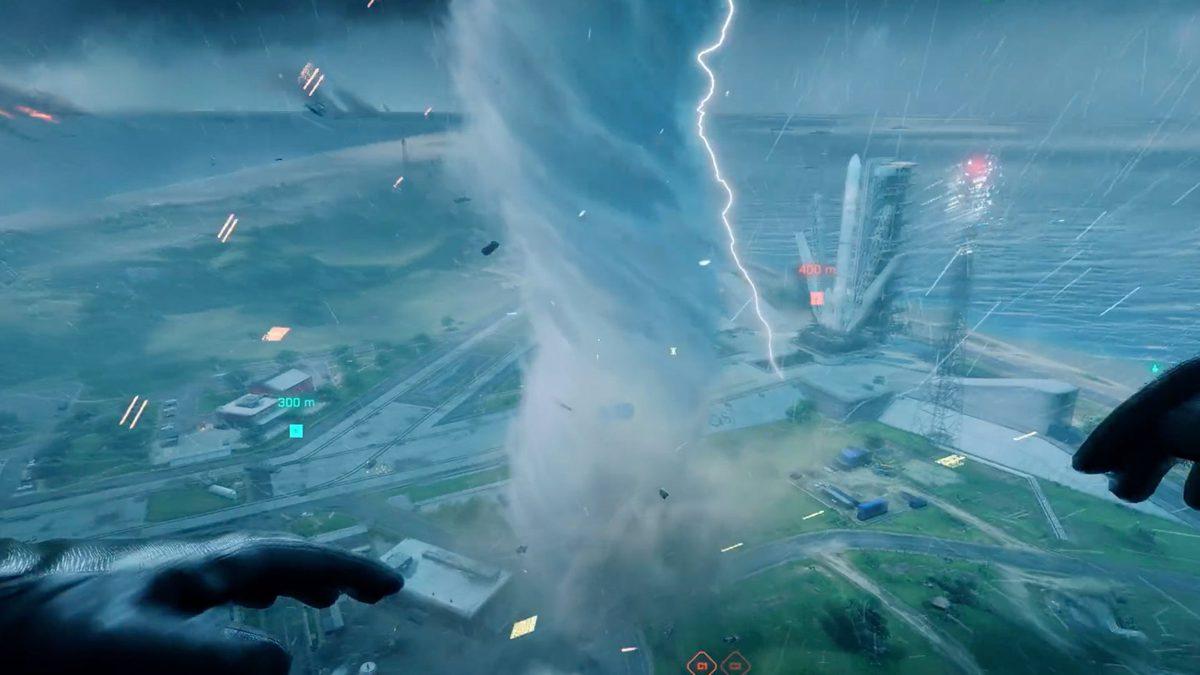 battlefield 2042 official open beta trailer 1erh.1200
