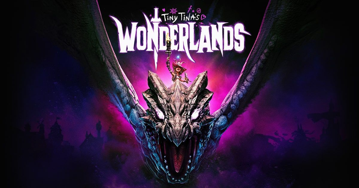 wonderlands metaimage