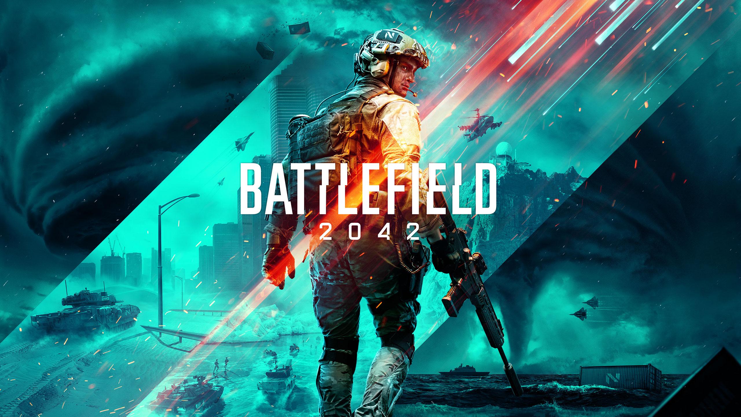EGS Battlefield2042 DICE S1 2560x1440 36f16374c9c29a18a46872795b483d72
