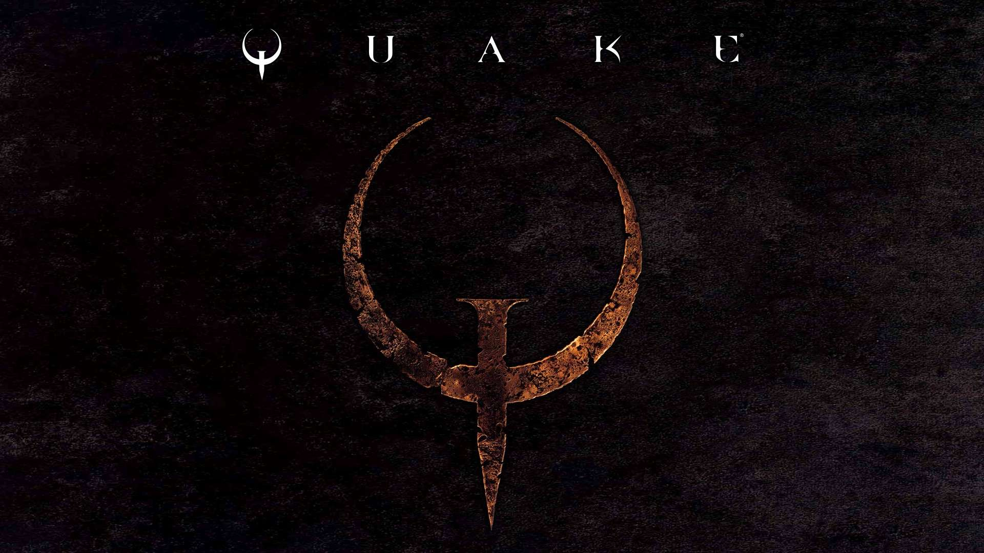 Quake with enhanced re releasing on multiple platforms