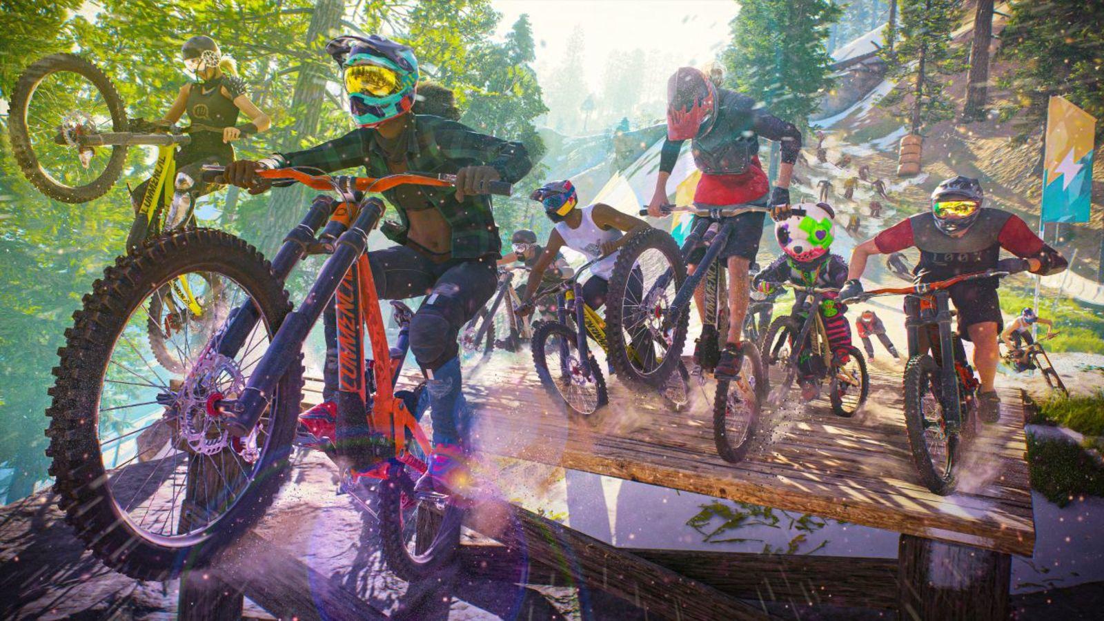 riders republic 6